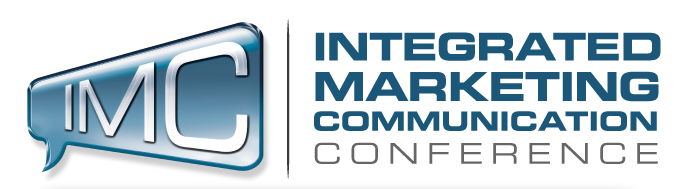 IMC Conference, IMCC, Marketing, Communication, Cape Town