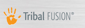 Tribal Fusion