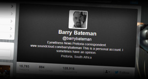 Barry-Bateman-Twitter